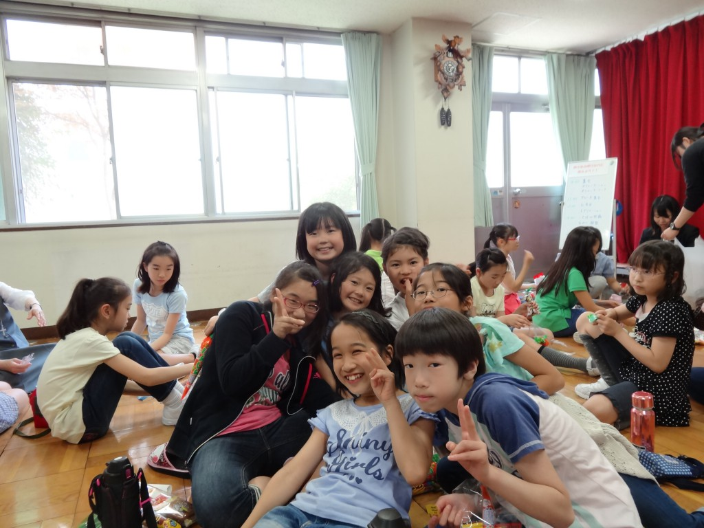 喜びの集い2014年 (36)