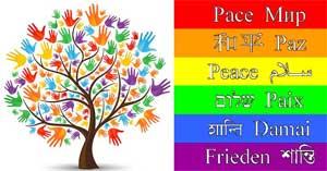 comunita di pace