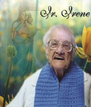 Sr.Irena1