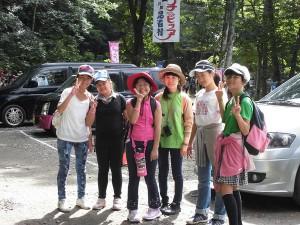 Aグループ (1)