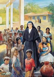 Salesian Sisters日本管区公式ホ...