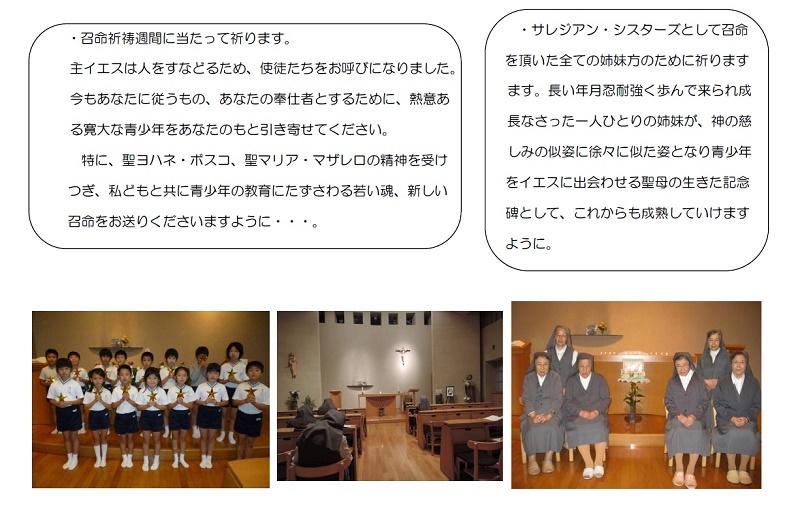 sizuoka5